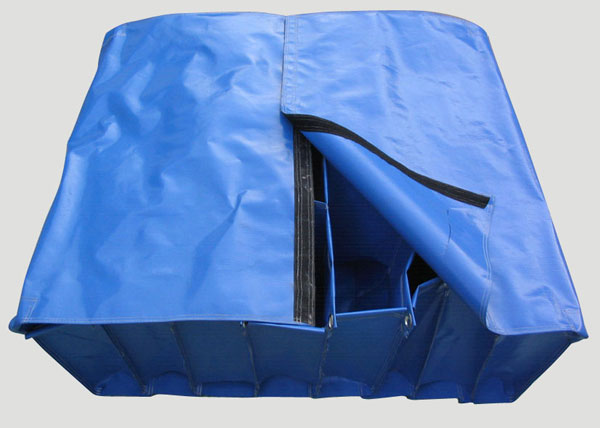 Outdoor Rain Cover(For Vehicle Steering Wheel)
